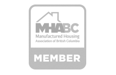 Manufactured Housing Association of British Columbia
