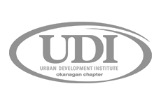 Urban Development Institute Okanagan